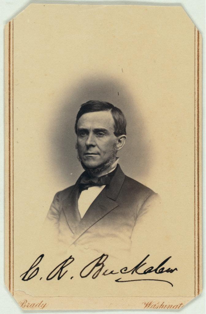Civil War Photos - United Stat...